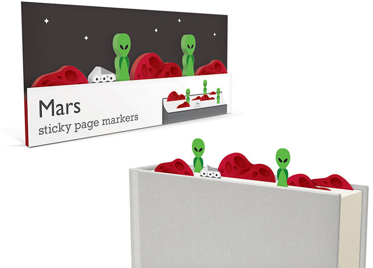 005_Sticky_Page_Markers_MARS_paper_bookmarks