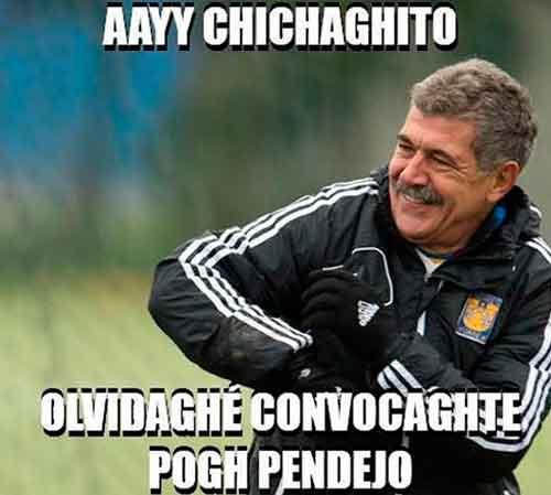 18-ay-chicharito