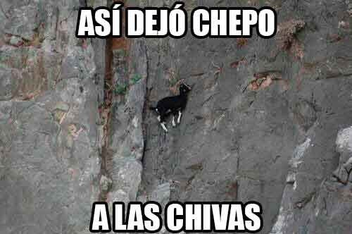 3-asi-dejo-chepo-a-las-chivas