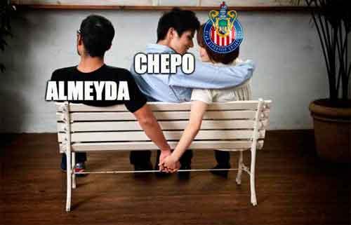 4-almeyda-chepo
