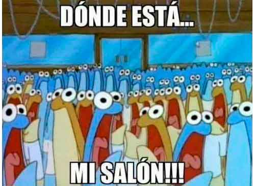 4-donde-esta-mi-salon