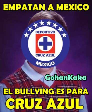 4-empatan-a-mexico-bullying-es-para-cruz-azul