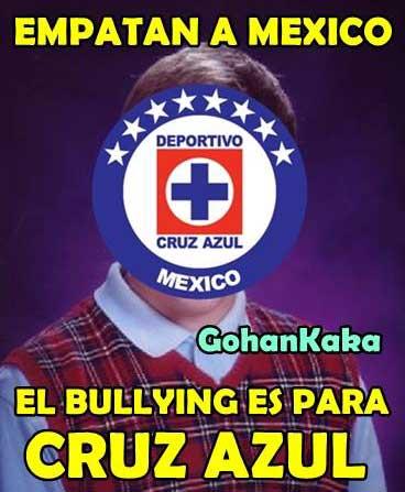 4-empatan-a-mexico-bullying-es-para-cruz-azul