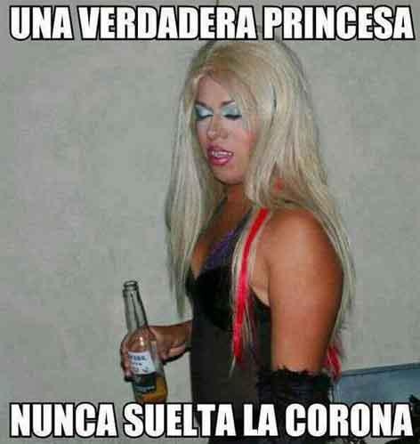 6-una-verdadera-princesa