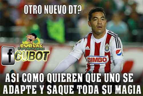 9-nuevo-dt
