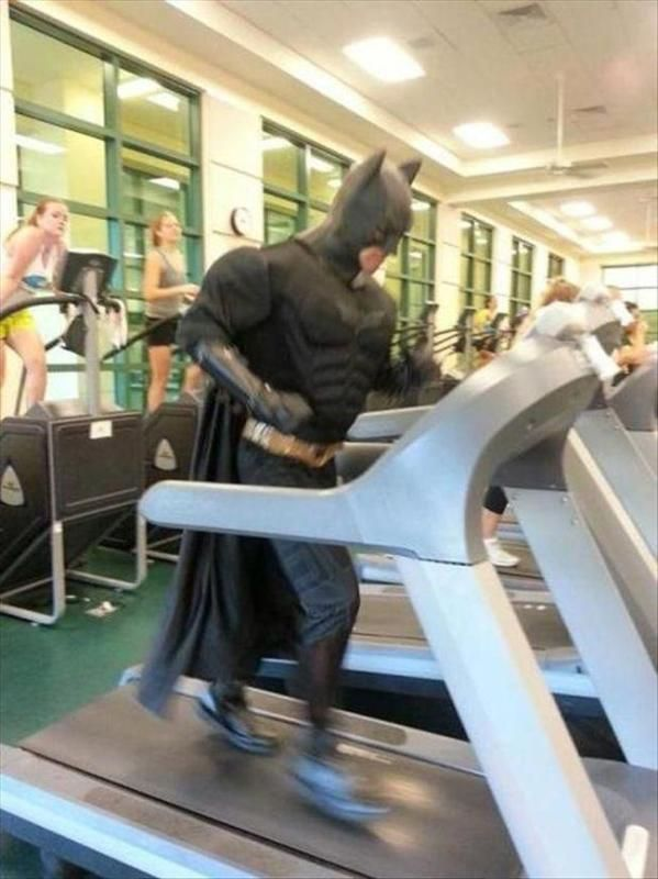 batman-gym