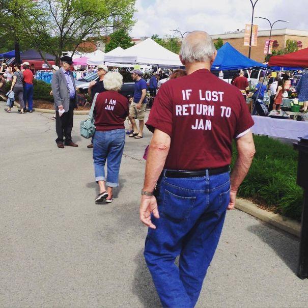 parejas-ancianas-divirtiendose (1)