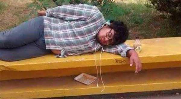 1-foto-original-dormido-banca-memes