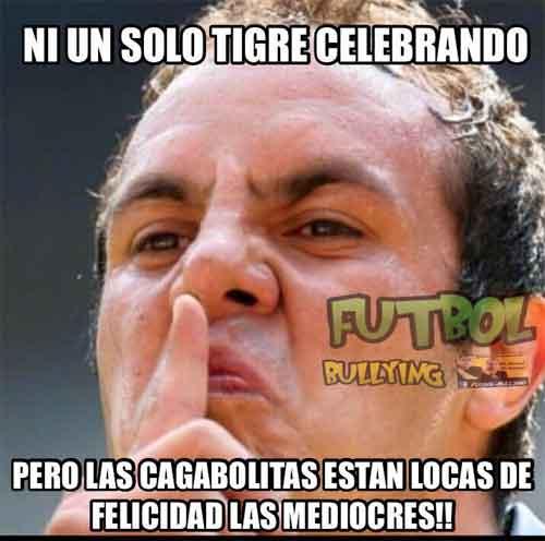 18-ni-un-solo-tigre-celebrando
