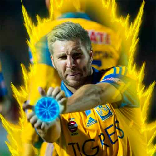20-el-goleador-gignac