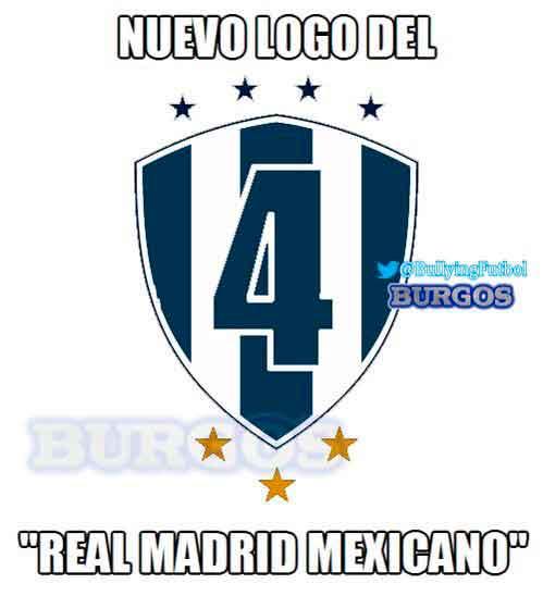 7-nuevo-logo-del-real-madrid-mexicano