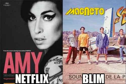 Catalogo-Blim-Memes-vs-Netflix