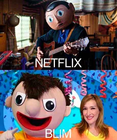 Memes-Blim-vs-Netflix-2