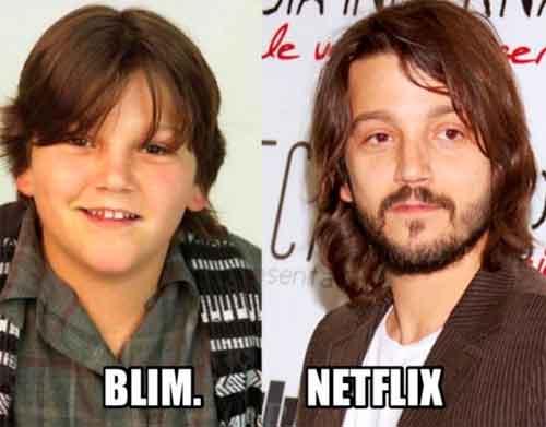 Memes-Blim-vs-Netflix-3