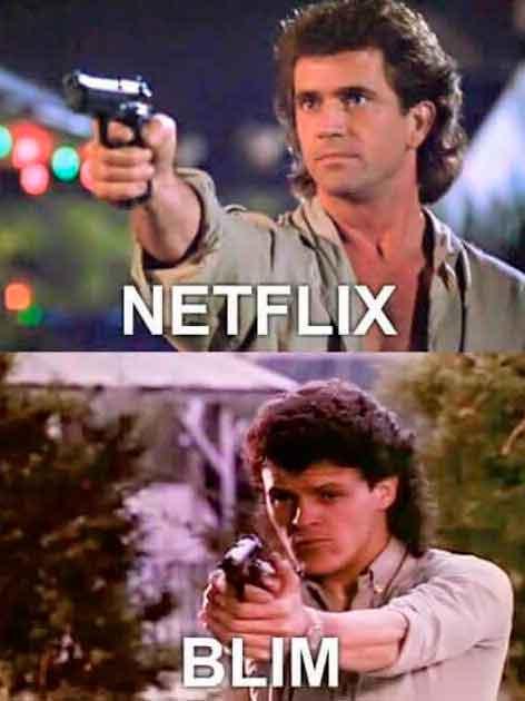 Memes-Blim-vs-Netflix-pedrito-fernandez