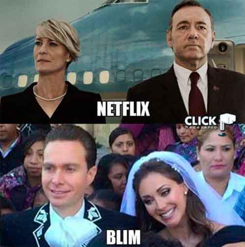 Memes-Blim-vs-Netflix