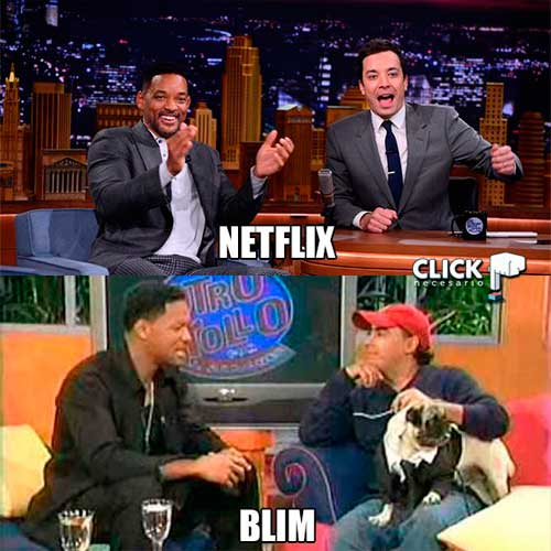 Netflix-vs-Blim-Otro-Rollo