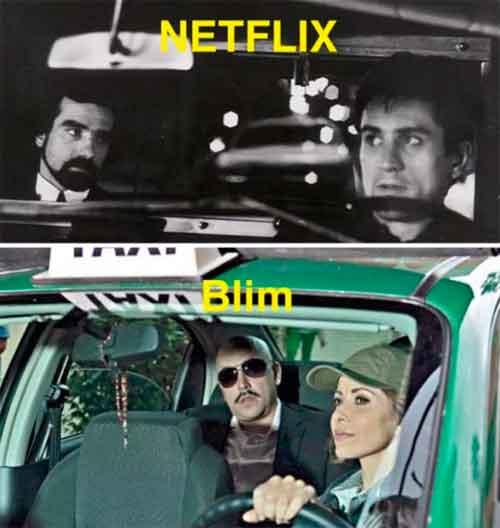 Netflix-vs-Blim-casi-iguales