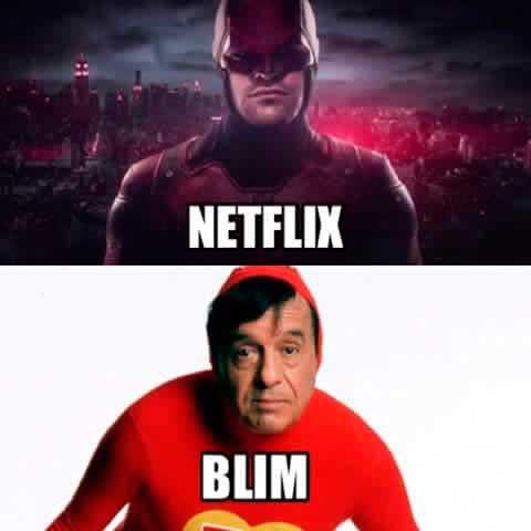 Netflix-vs-Blim-el-chapulin