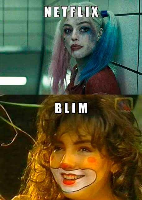 Netflix-vs-Blim-maria-la-del-barrio
