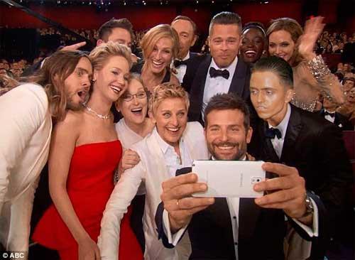 Selfie-Oscar-Bailarin-Memes