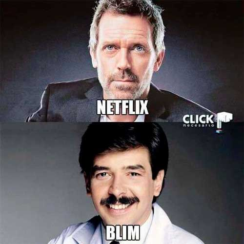 Series-medicas-Netflix-vs-Blim