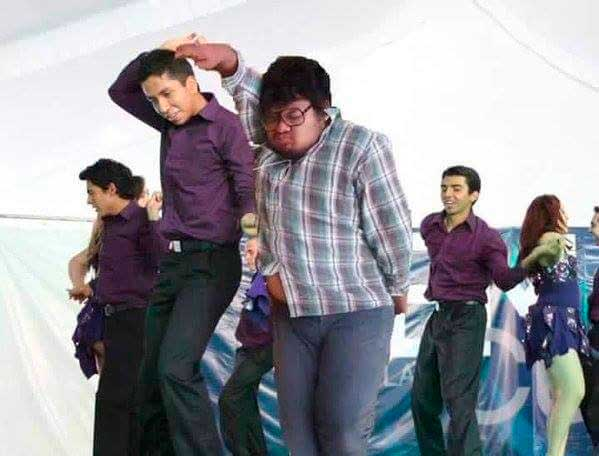 bailando-cumbia-memes