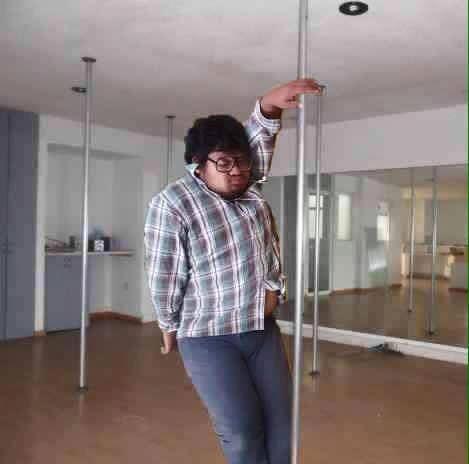 bailando-en-el-tubo