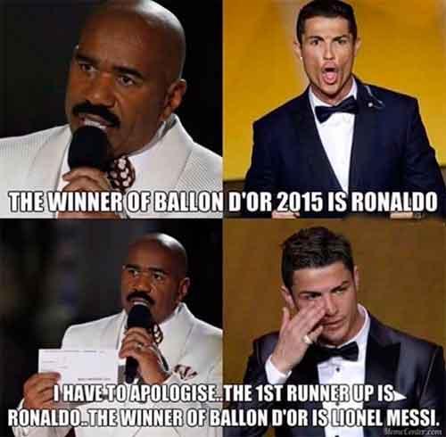 balon-de-oro-para-cristiano-ronaldo