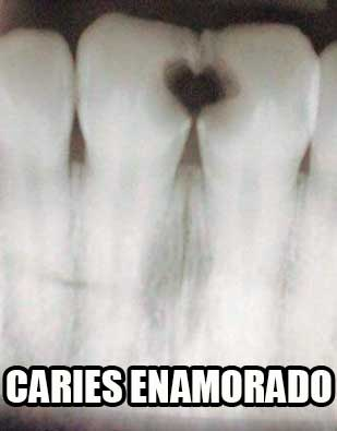 caries-nivel-amor