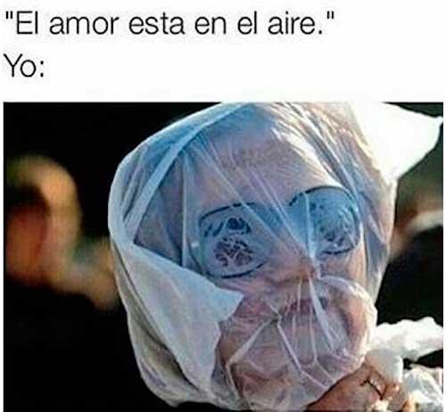 el-amor-esta-en-el-aire-meme