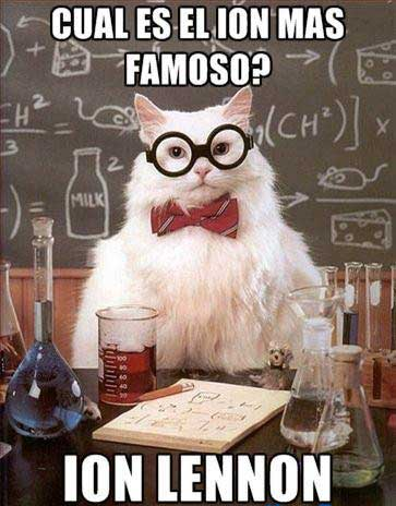 el-ion-mas-famoso