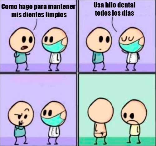 hilo-dental-todos-los-dias