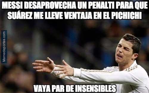 insensibles-ronaldo