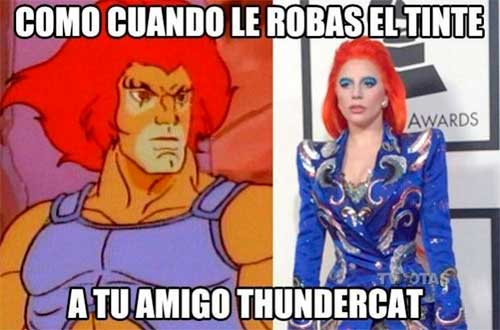lady-gaga-thundercat