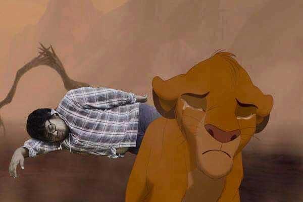 llorando-rey-leon-memes