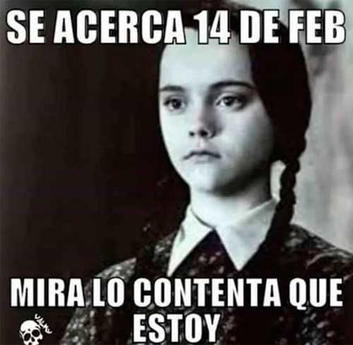 meme-14-febrero-soltero