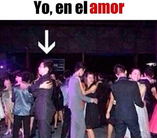 meme-bailando-conmigo-mismo