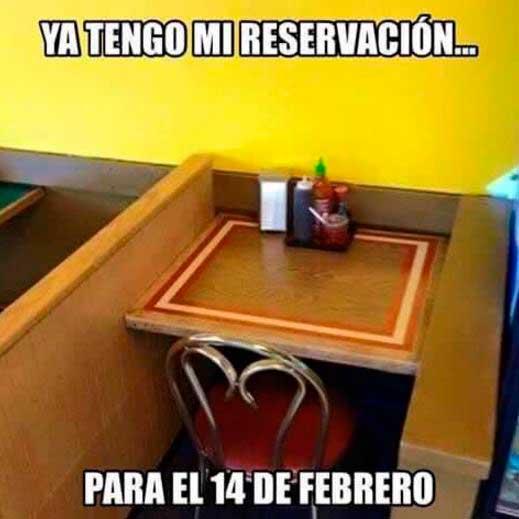 meme-san-valentin-solteros-reservacion