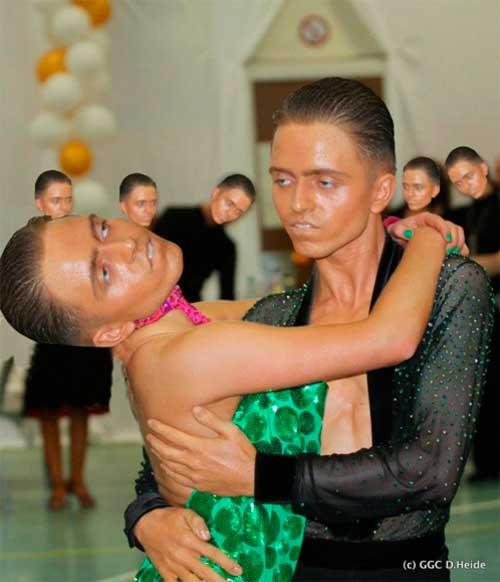 meme-todos-con-la-cara-de-bailarin