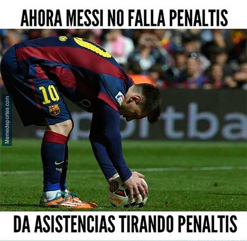 messi-no-falla-da-asistencias