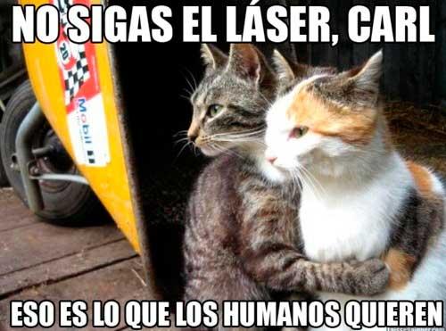 no-sigas-el-laser