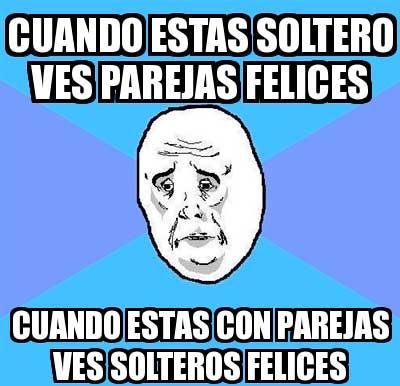 solteros-felices-meme