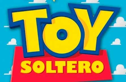 toy-soltero-meme-14-febrero